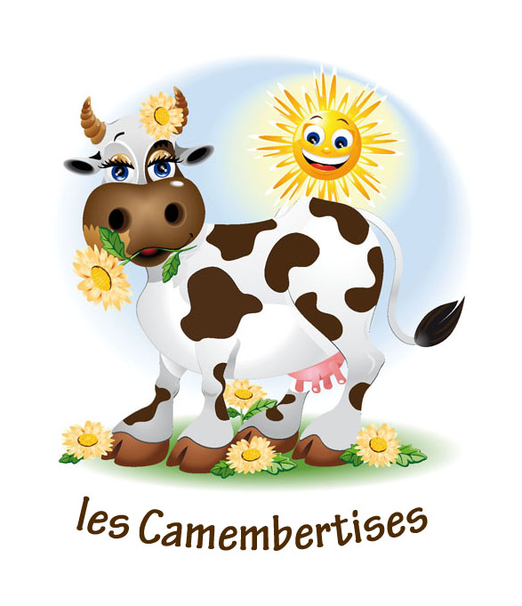 les Camembertises vache-jeanne-camembertises_72dpi