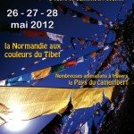 Affiche-Camembertises-2012_web-150x150