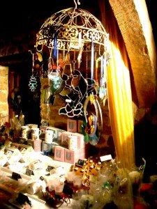 la Magie de Noël au Prieuré Saint-Michel de Crouttes dans A la Une boutique-17_72dpi-225x300