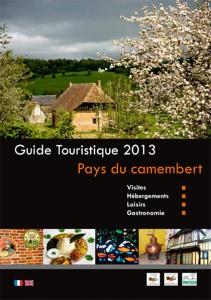 Guide touristique 2013 dans A la Une couverture-guide-2013_web-211x300